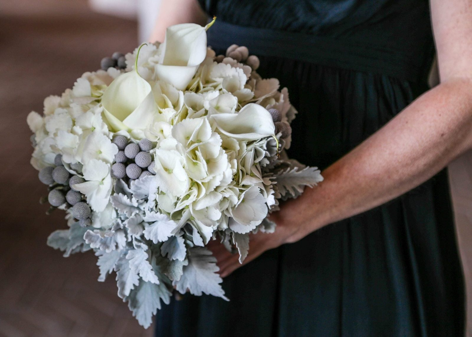 7 - Preferred Wedding Vendors