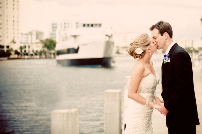 IMG 3765 Edit 675x450 - Preferred Wedding Vendors