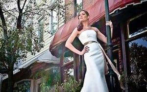 Wedding Showcase 300x188 - Bridal Shop Fort Lauderdale