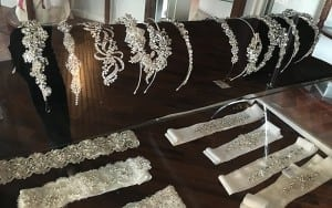 accessories 800x500 300x188 - Bridal Shop Fort Lauderdale