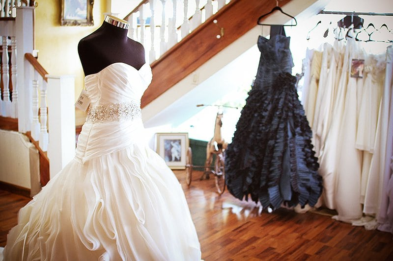 bridal Dresses Fort lauderdale