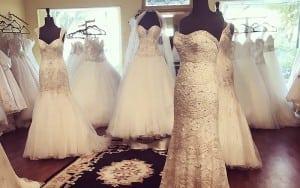 bridal 800x500 300x188 - Bridal Shop Fort Lauderdale