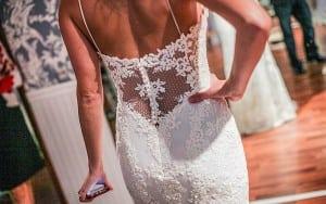 bridefitting 300x188 - Bridal Shop Fort Lauderdale