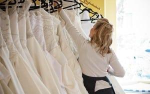 consultant1 300x188 - Bridal Shop Fort Lauderdale