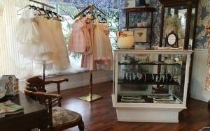 flowergirl12 300x188 - Bridal Shop Fort Lauderdale