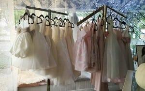 flowergirls 800x500 300x188 - Bridal Shop Fort Lauderdale