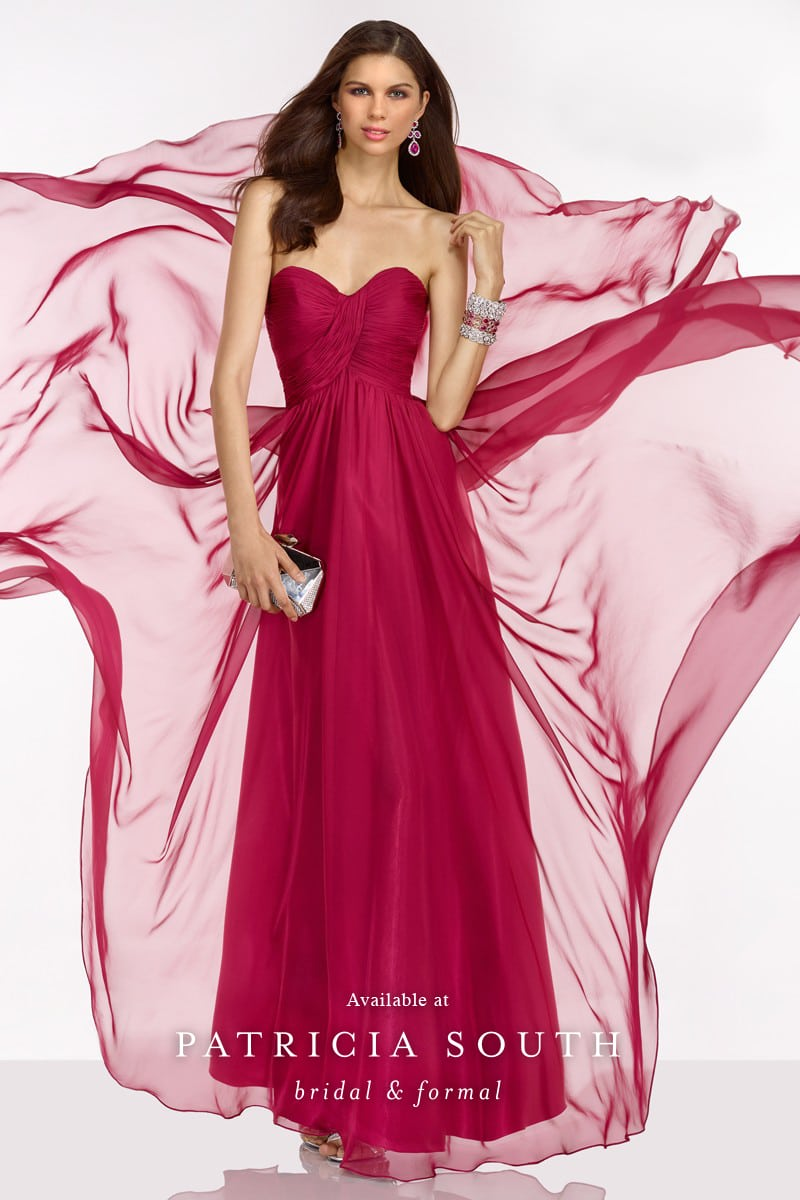 AAP35779 - Prom Gown Look Book