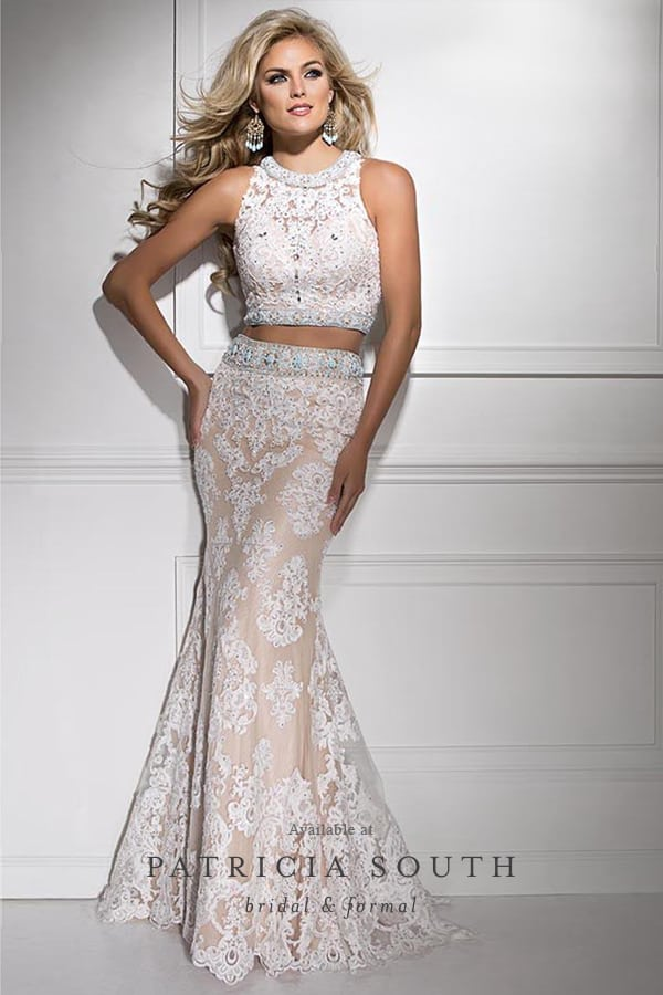 APSTB11623 - Prom Gown Look Book