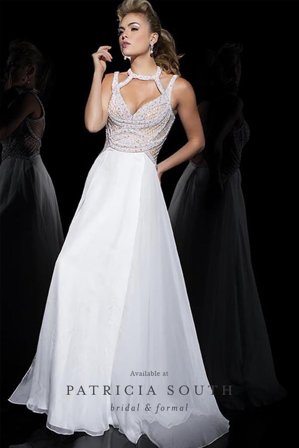 APSTB11626 2 - Prom Gown Look Book