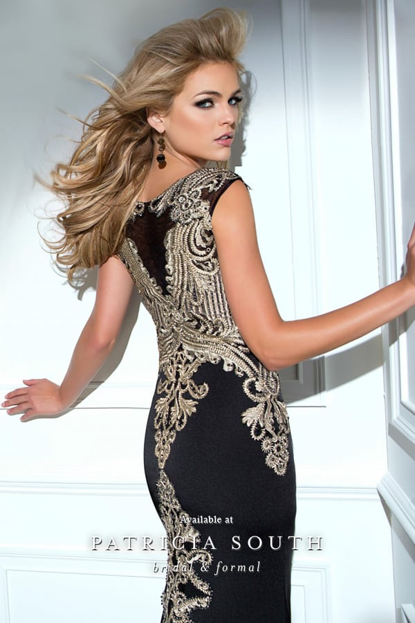 APSTB11643 2 - Prom Gown Look Book