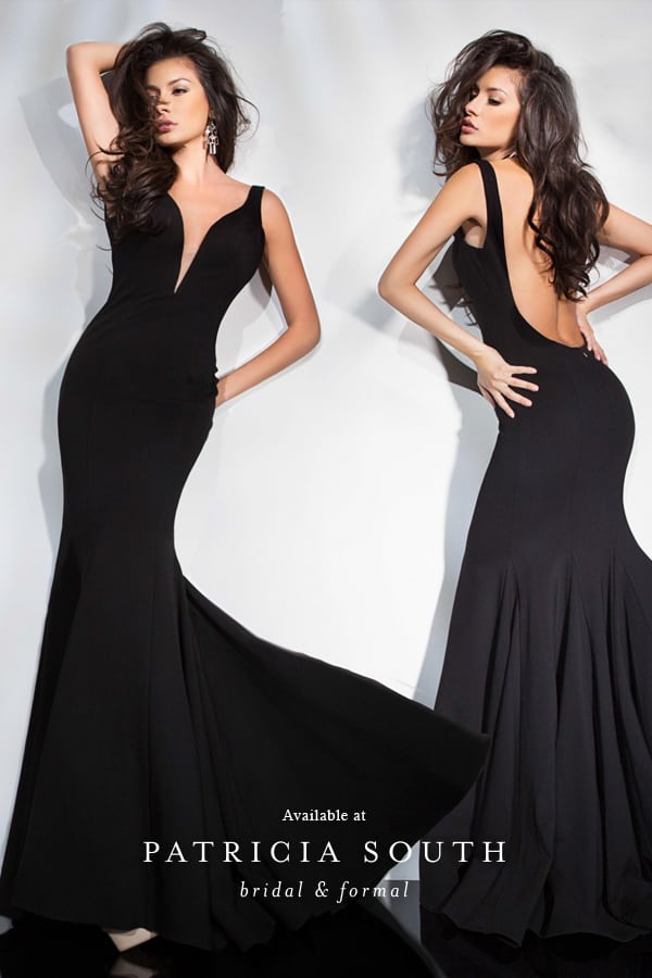 APSTB11644 - Prom Gown Look Book