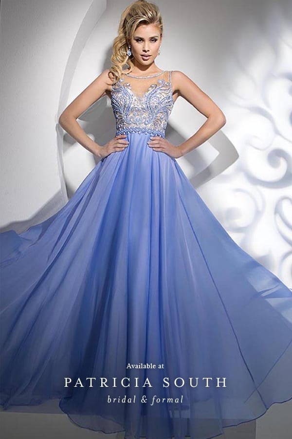 APSTB11666 1 - Prom Gown Look Book