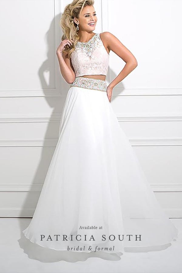 APSTB11670 - Prom Gown Look Book
