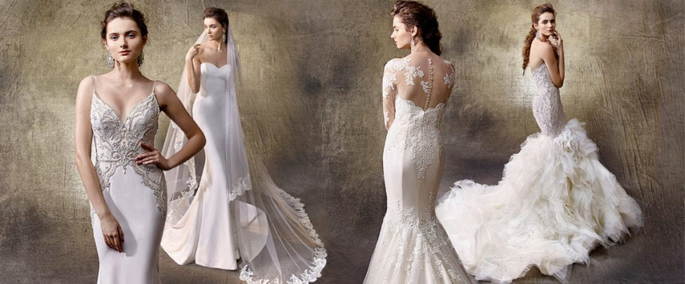 Wedding Gown Store Fort Lauderdale