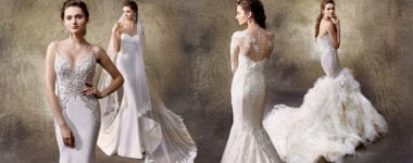 Wedding Gowns in Fort Lauderdale