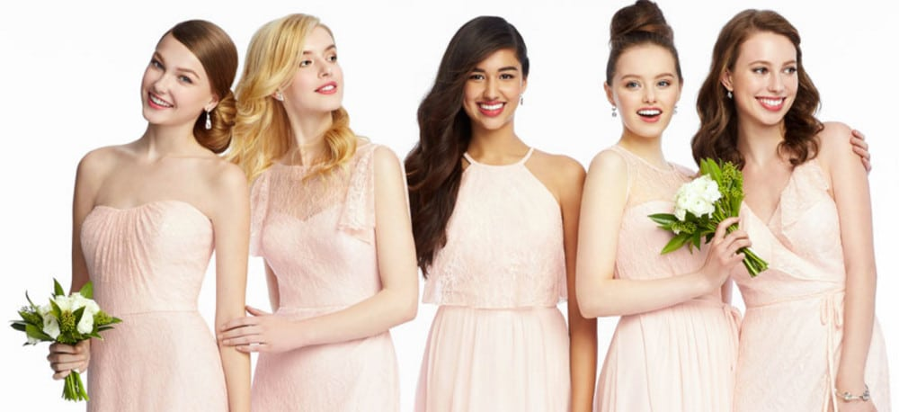 bridesmaids 1000x458 - A Brief Guide About Bridesmaids