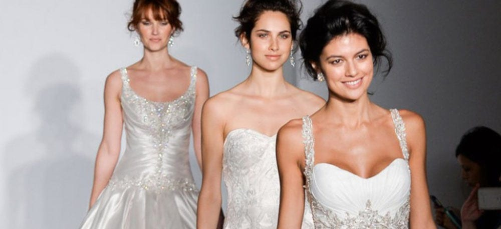 bridal gowns fort lauderdale