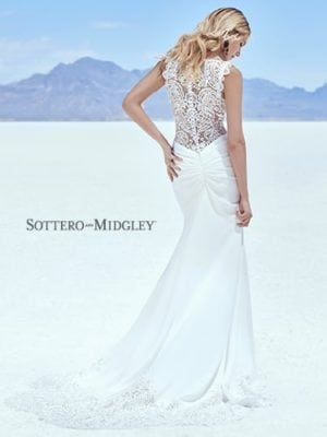 Sottero and Midgley Elliott 8SW511 MainBack.jpg