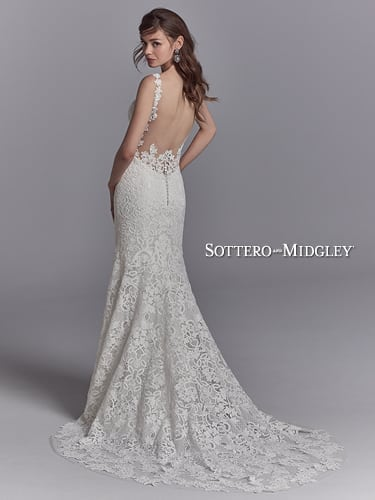 Sottero and Midgley Presca 8SS552 MainBack.jpg