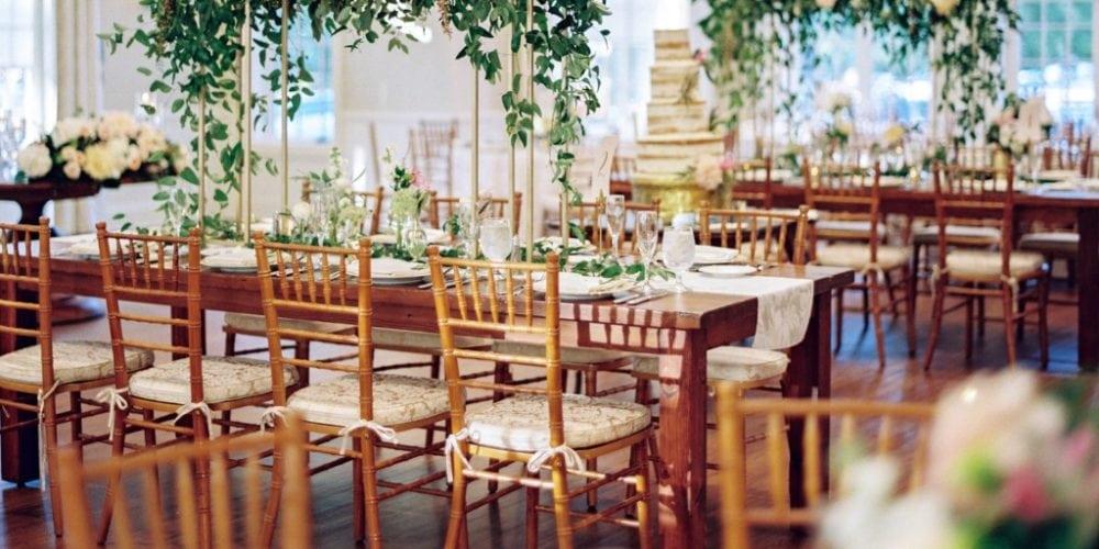 725745 classic vintage wedding at the glidden 1000x500 - Classic Vintage Wedding at The Glidden House