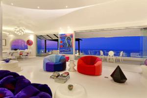 Villa 300x200 - Honeymoon Destinations For The Adventurous Couple