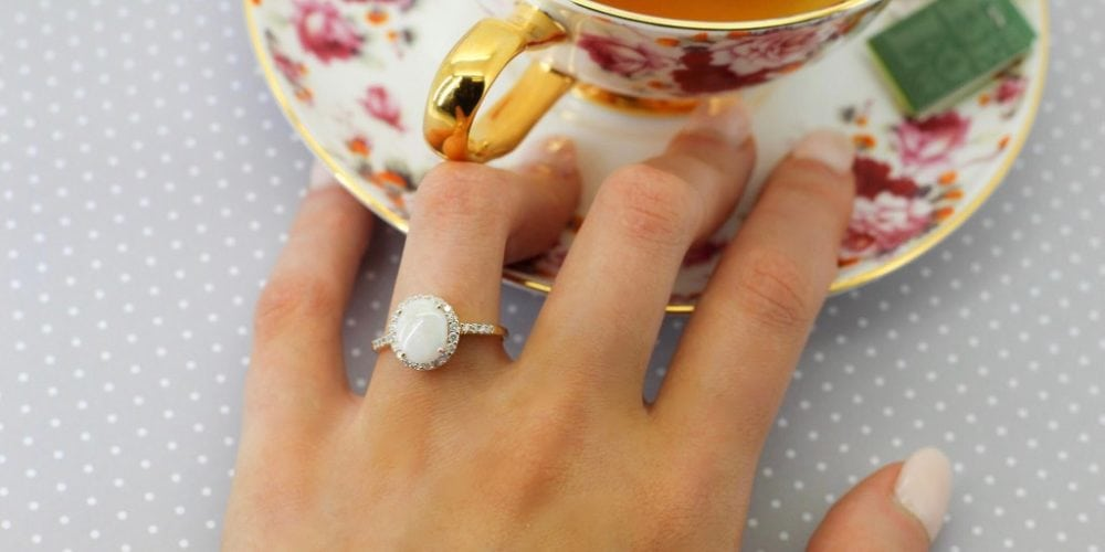 738337 why we re in love with opal 1000x500 - Why We're in Love With Opal Engagement Rings
