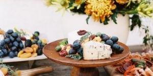 739799 summer wedding cocktail hour ideas 300x150 - Summer Wedding Cocktail-Hour Ideas: Fresh Food Stations