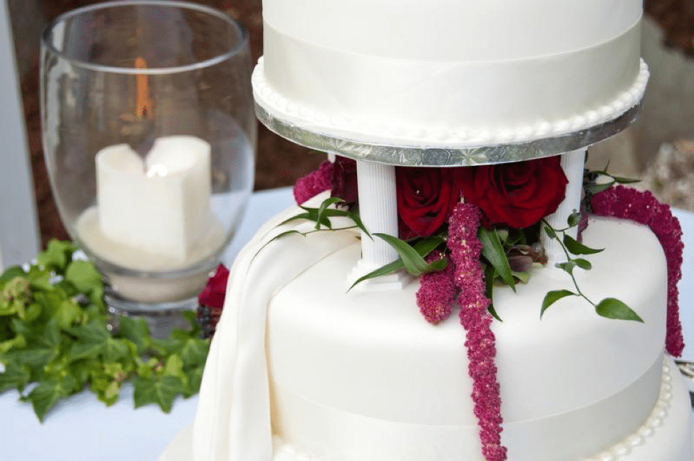 Wedding - 5 Ideas to Honor Loved Ones Who Have Passed Away on Your Wedding Day