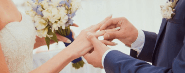 Things You Should Never DIY for Your Wedding