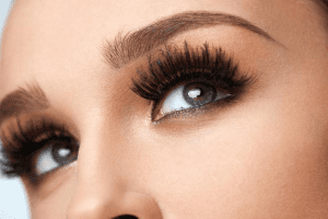 Eyelashes 300x200 - 3 Tips for Beautiful Eyes on Your Big Day