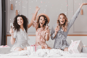 Bachelorette Party 300x200 - Don't Forget These Important Considerations When Planning a Bachelorette Party
