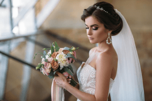 Beautiful Bride 300x200 - Bridal Hair Styling Tips for Your Big Day