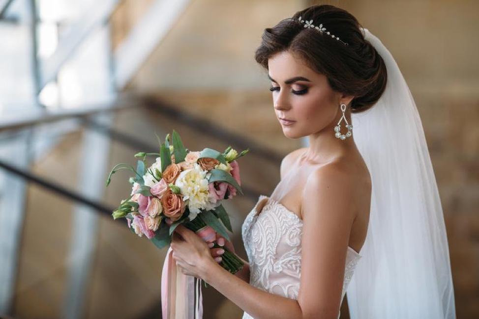 Beautiful Bride - Bridal Shop Fort Lauderdale