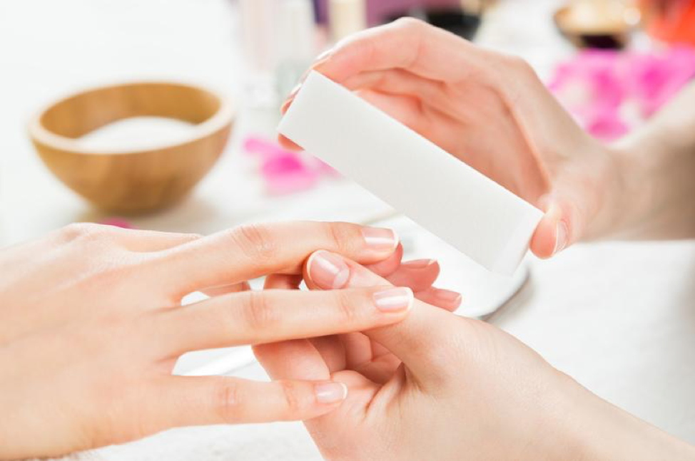 Manicure - Questions You Should Ask Before Deciding on a Nail Salon