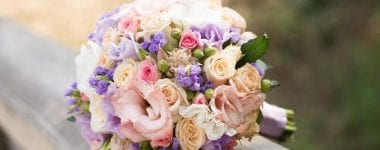 image 0 1 1 380x150 - Love Is in Full Bloom— Tips to Consider About Your Wedding Flowers