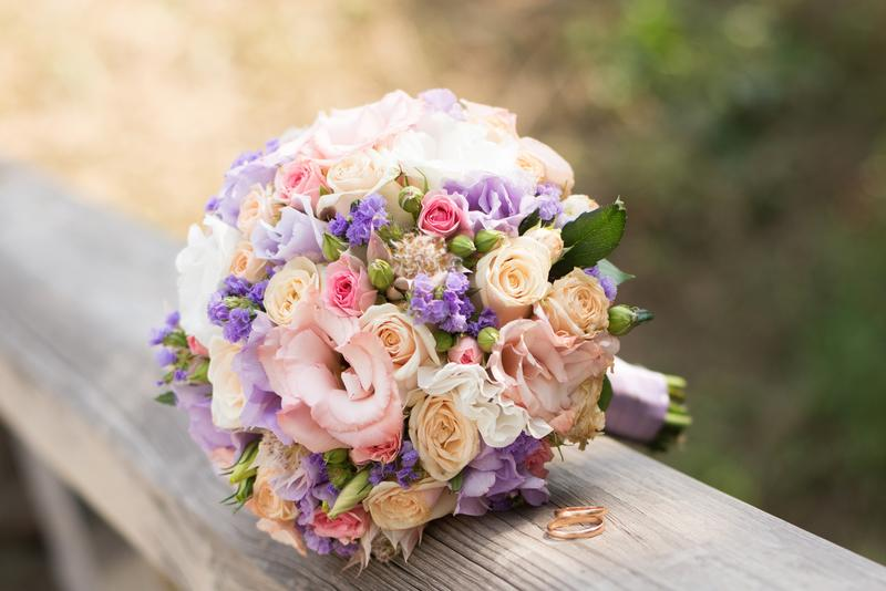 image 0 1 1 - Love Is in Full Bloom— Tips to Consider About Your Wedding Flowers
