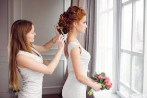 image 0 1 300x200 - 3 Tips to Get the Best Bridal Hairstyle