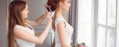image 0 1 380x150 - 3 Tips to Get the Best Bridal Hairstyle