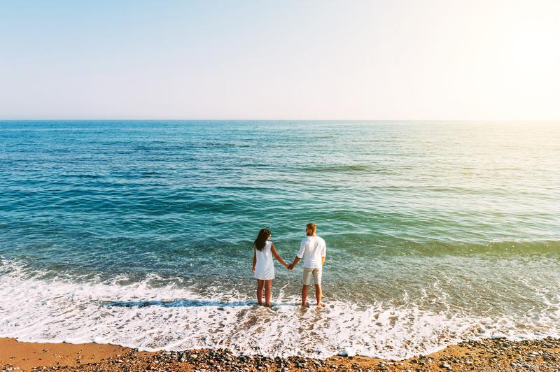 image 0 - What You Need to Know Before Going on an Extended Honeymoon