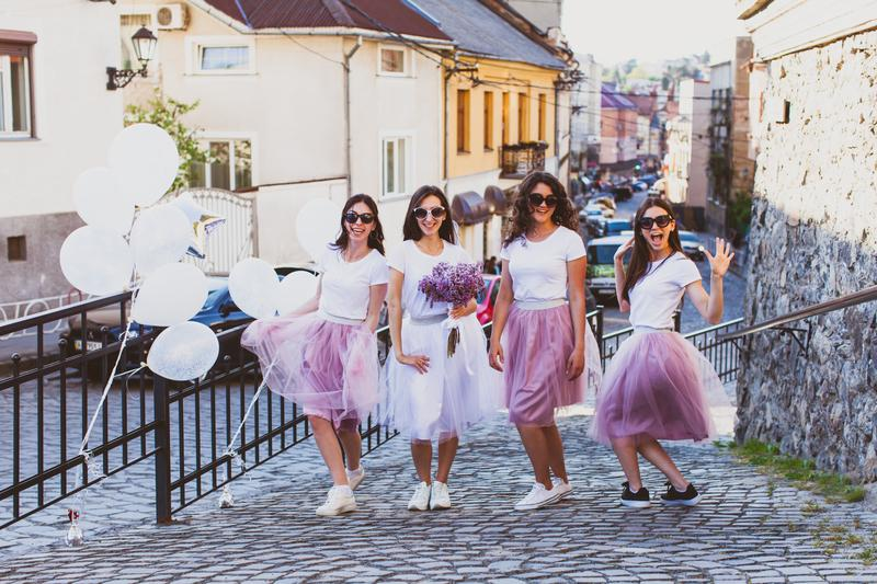 image 0 - 3 Tips for Throwing a Bachelorette Party in New York City