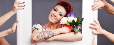 image 0 1 380x150 - What You Should Know Before Dying Your Hair Before Your Wedding