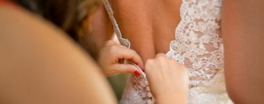 Beyond Weight Loss Wedding Day Appearance Woes And How Fix Them 380x150 - Beyond Weight Loss: Wedding Day Appearance Woes And How Fix Them