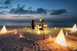 10 Things That Can Make Your Honeymoon Feel Truly Luxurious 300x200 - 10 Things That Can Make Your Honeymoon Feel Truly Luxurious